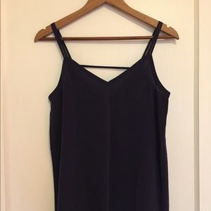 Silk Camisole from Revolve
